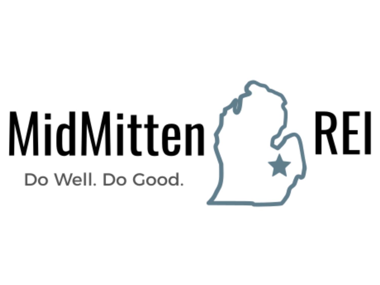 MidMitten Real Estate Networking