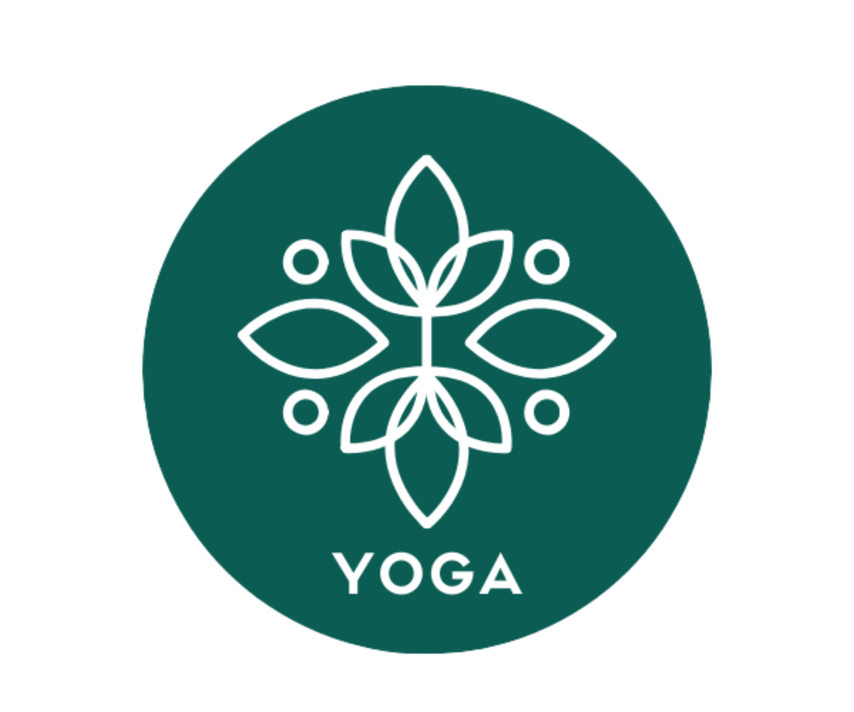 Hatha Yoga with Marcia McGee